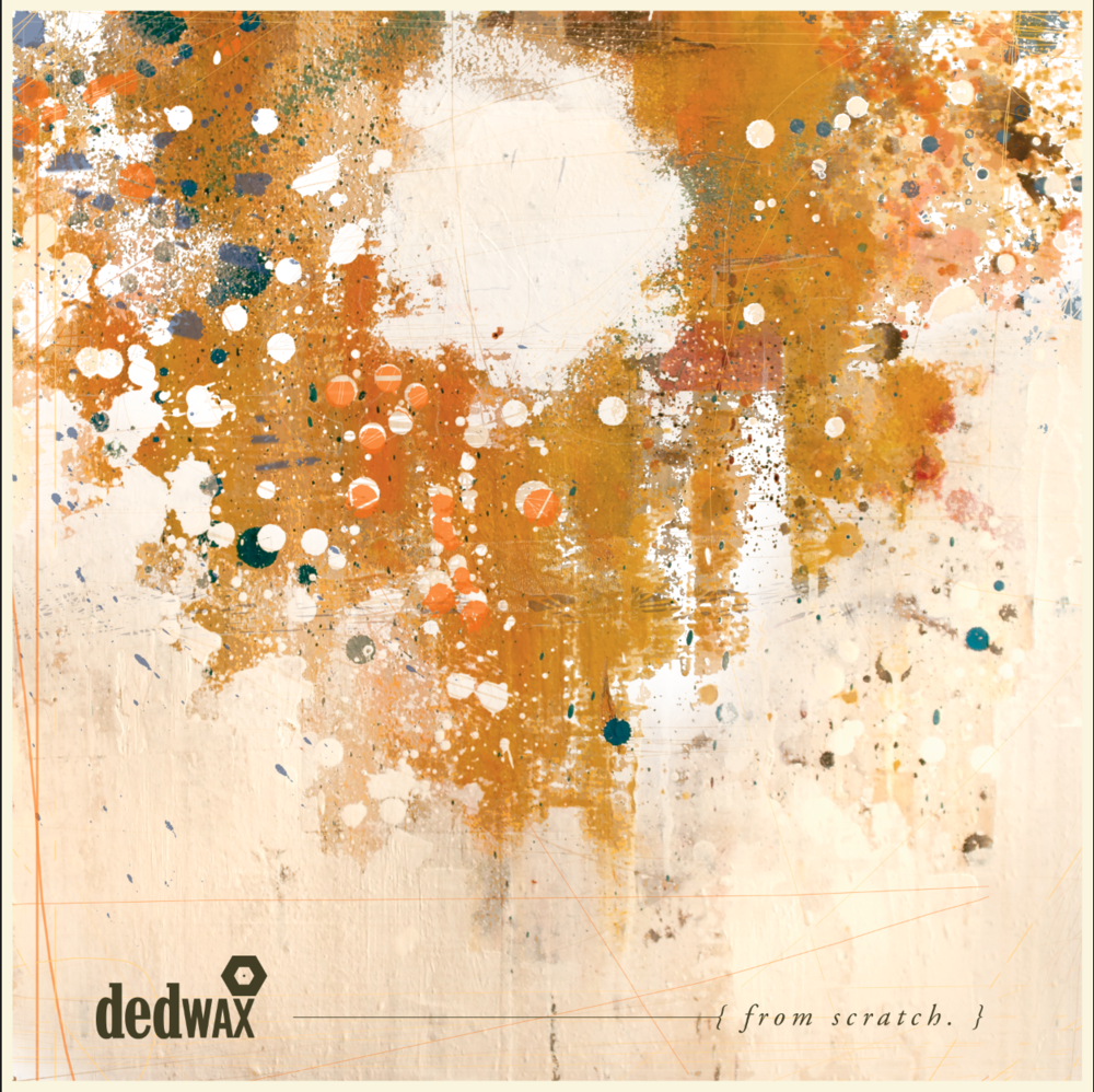 2015_dedwax_A-front.png