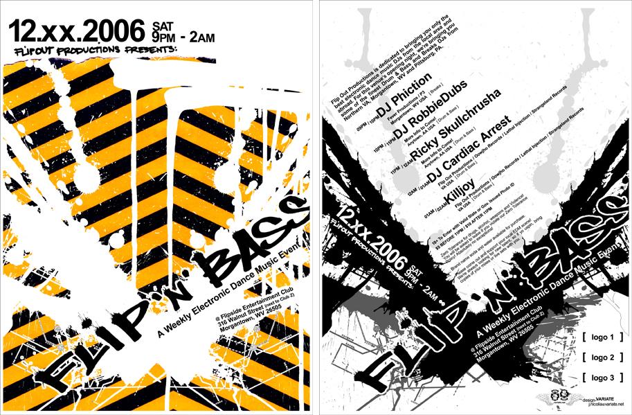 2006_flipnbass_december_demo1.jpg