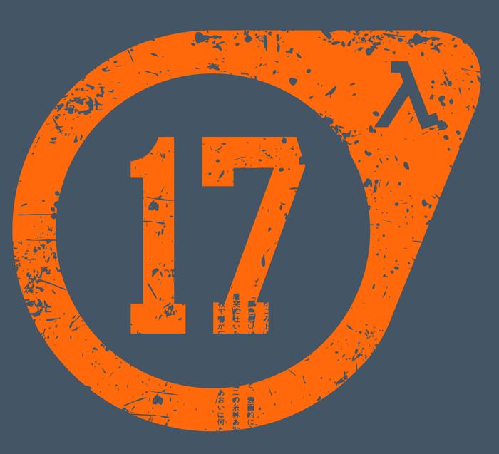 2007_c17rebs_sleeve-demo_LRG.jpg