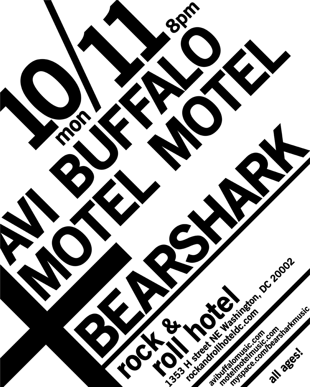 2010_bearshark1011_final.png