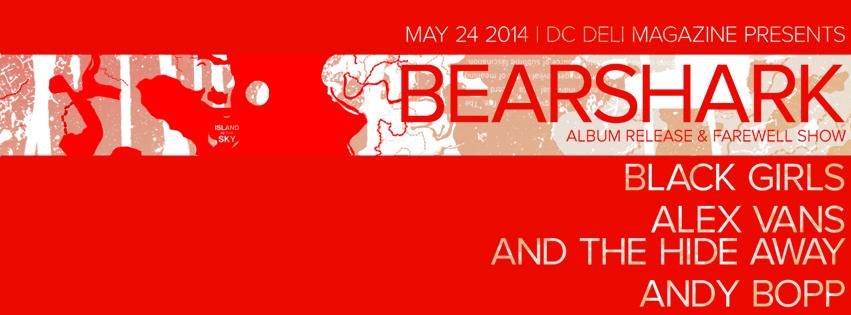 2014_bearshark_final_815-315.jpg