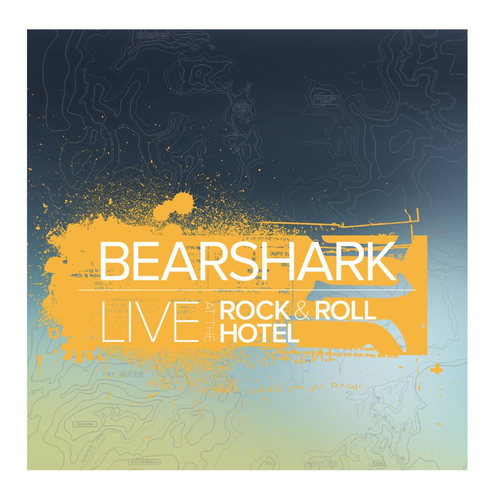 2014_bearshark_liveatrnr-2.png