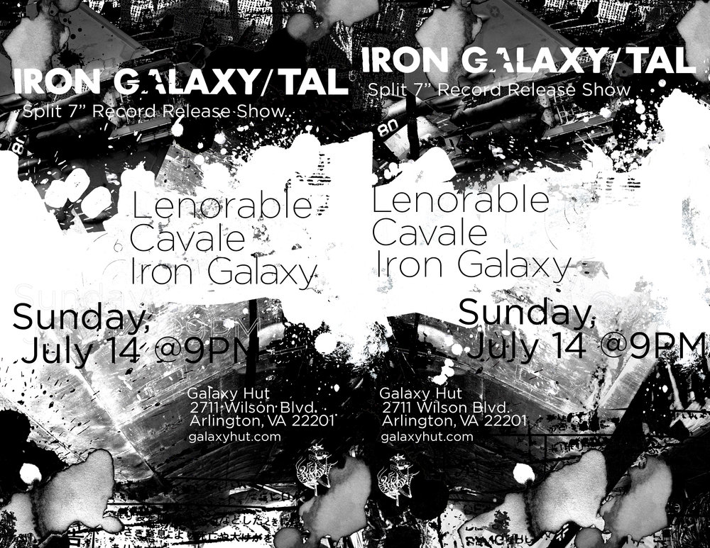 2013_iron_galaxy_record_release_JULY14_FULLBILL.jpg