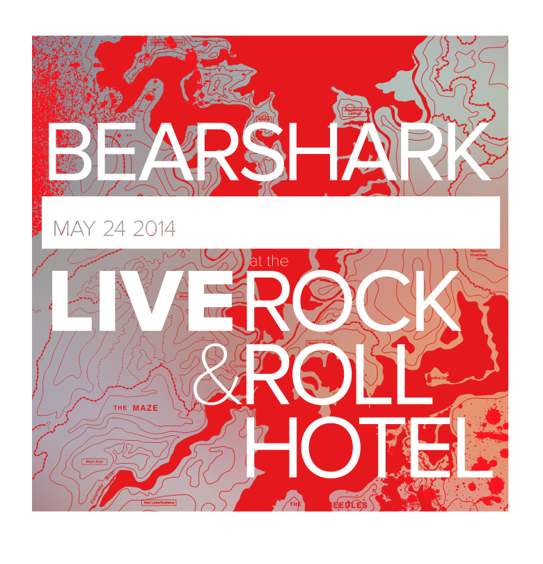 2014_bearshark_liveatrnr.png