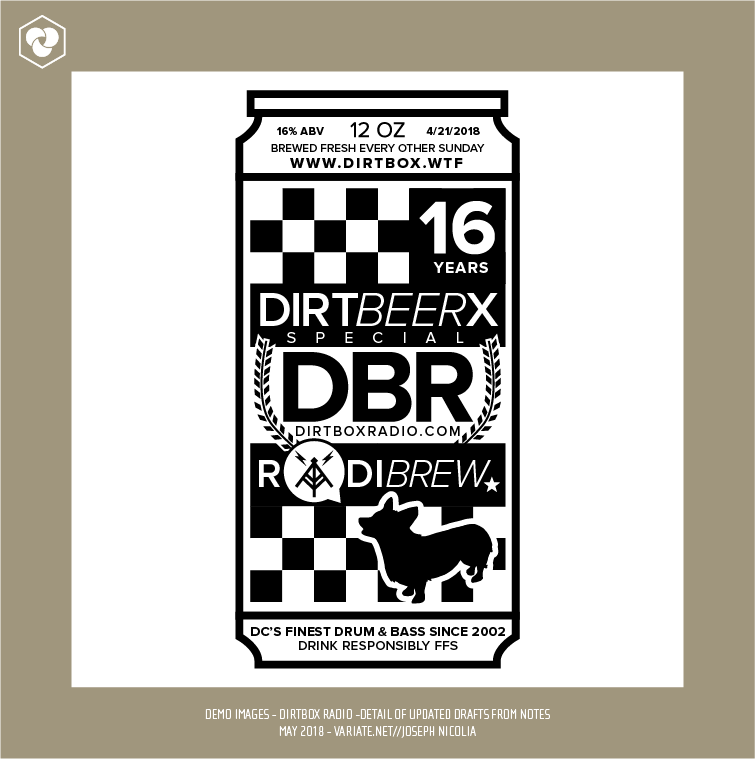 2018_dbr_DEMO-front-531.png
