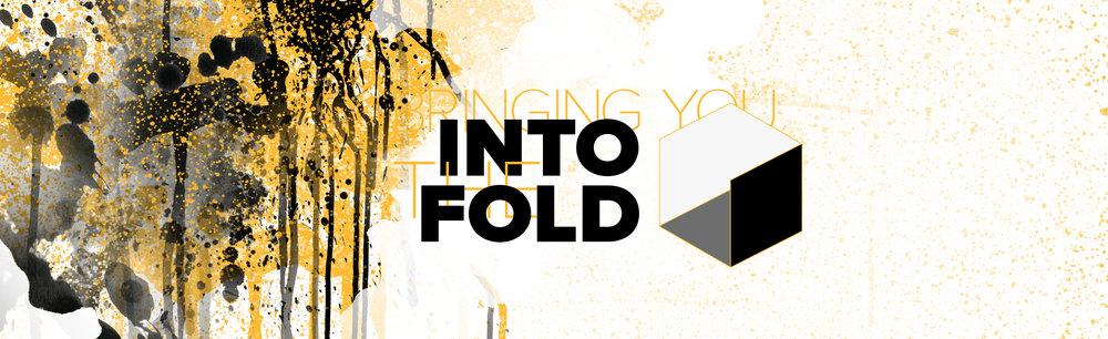 FOLD_2014_FOLD_bringingyou_into_thefold.jpg