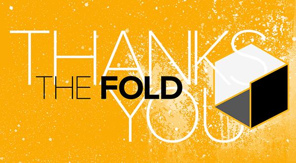 FOLD_2014_fold_thankyou_600.jpg