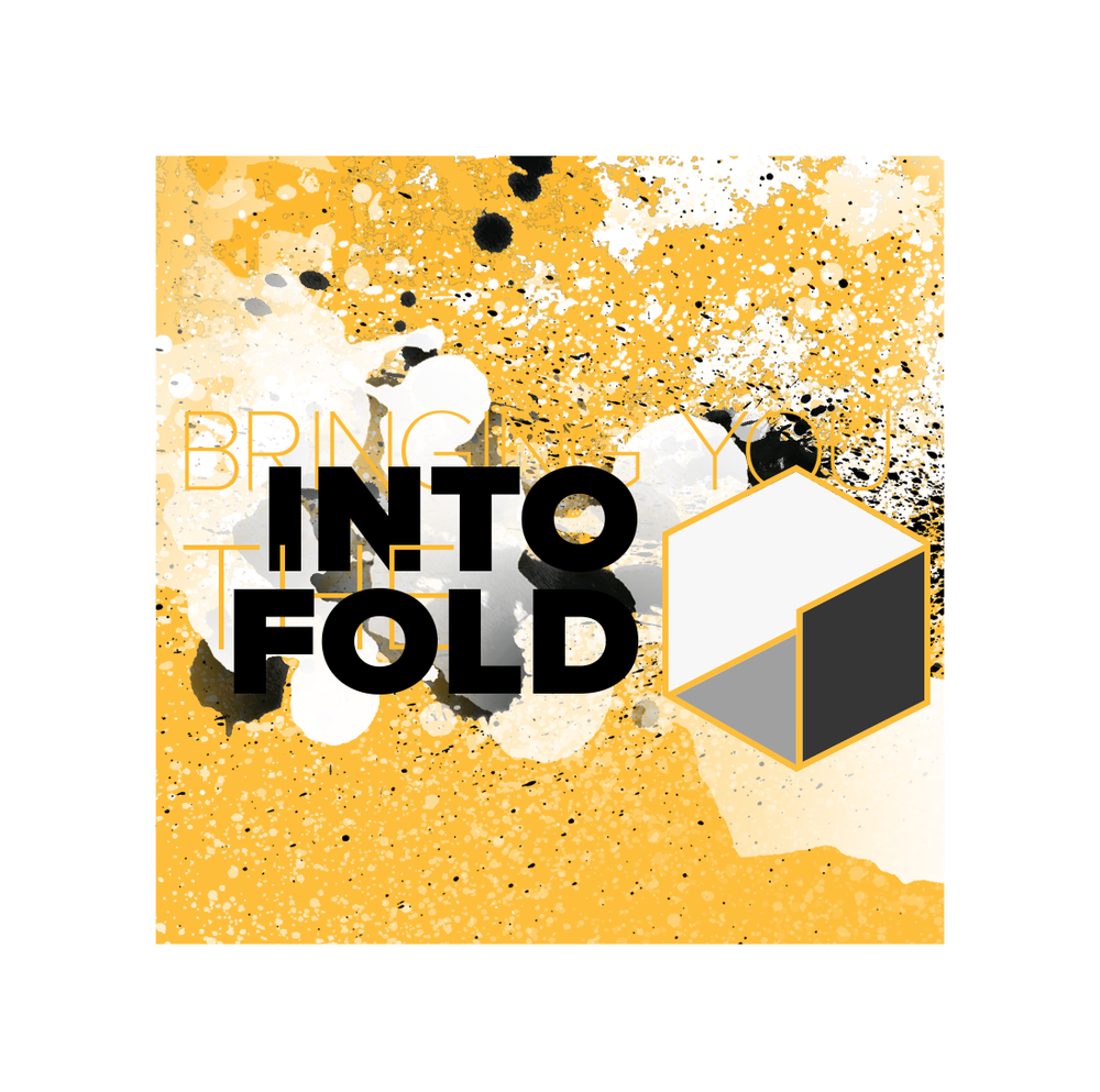FOLD_2014_into_the_fold__2560x1440___EDIT__SQUARE.png