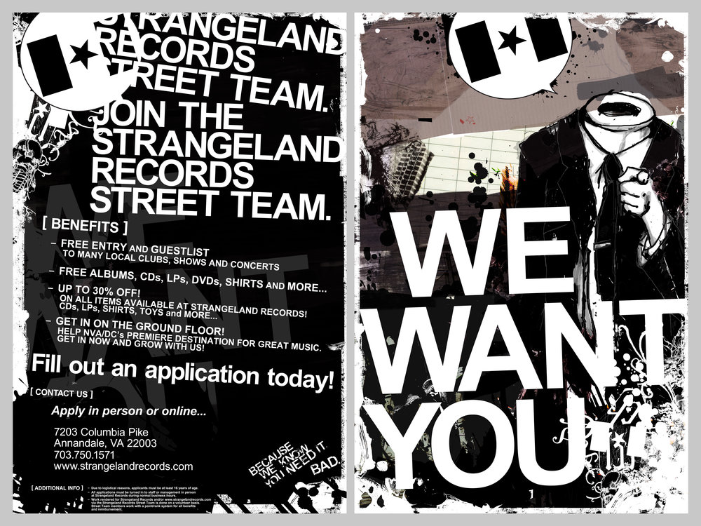 SLR_2006_promo team hiring right_fin-flatpsd.jpg