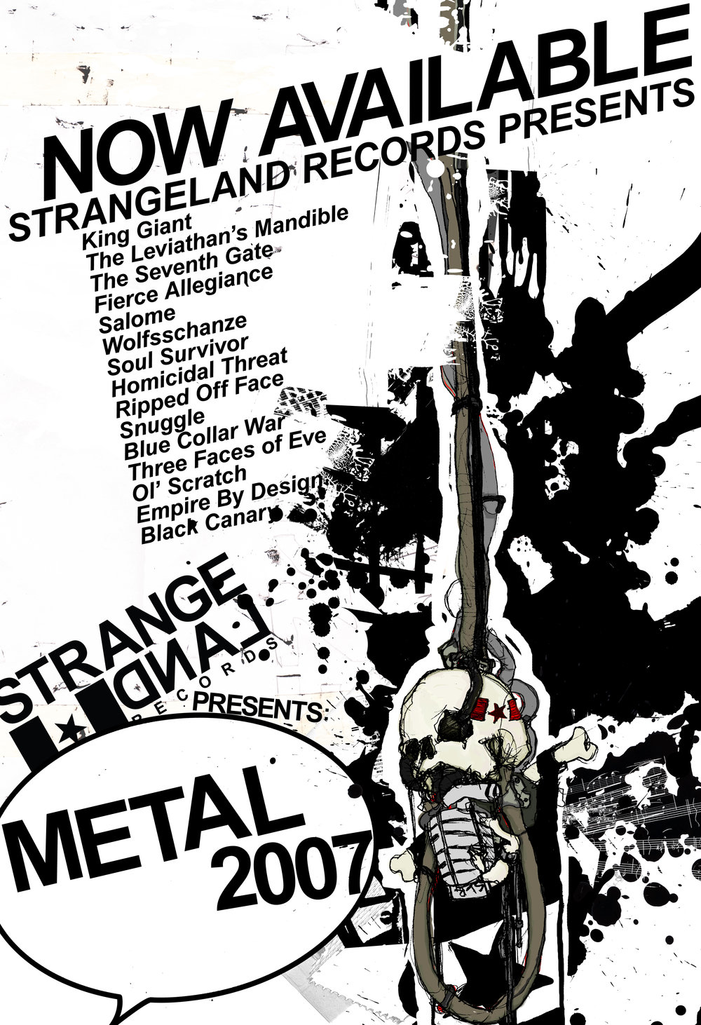 SLR_2007_metal_withbands.jpg