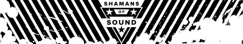 SOS_2018_SOS_banner-distort_angle.png