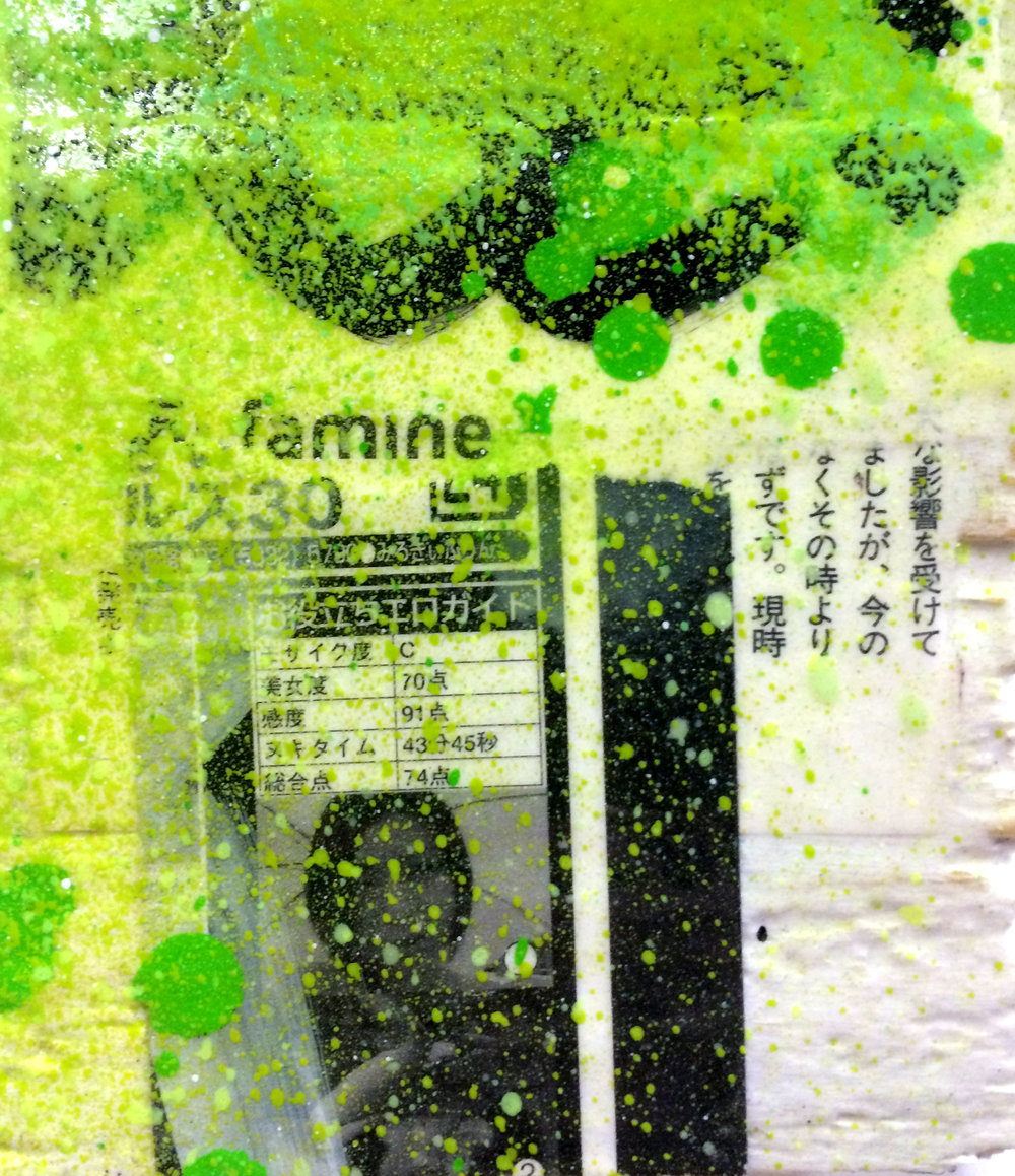 04__famine_c1.jpg