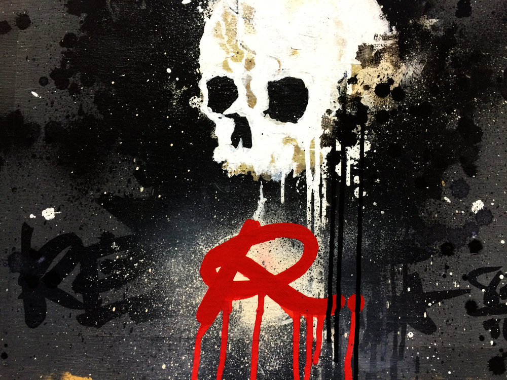 13_skull_study_R__cu2.jpg