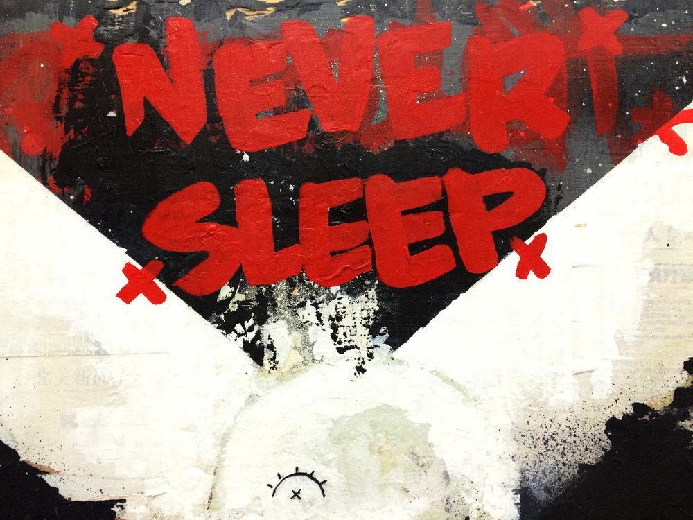 16_never_sleep_IV__cu.jpg
