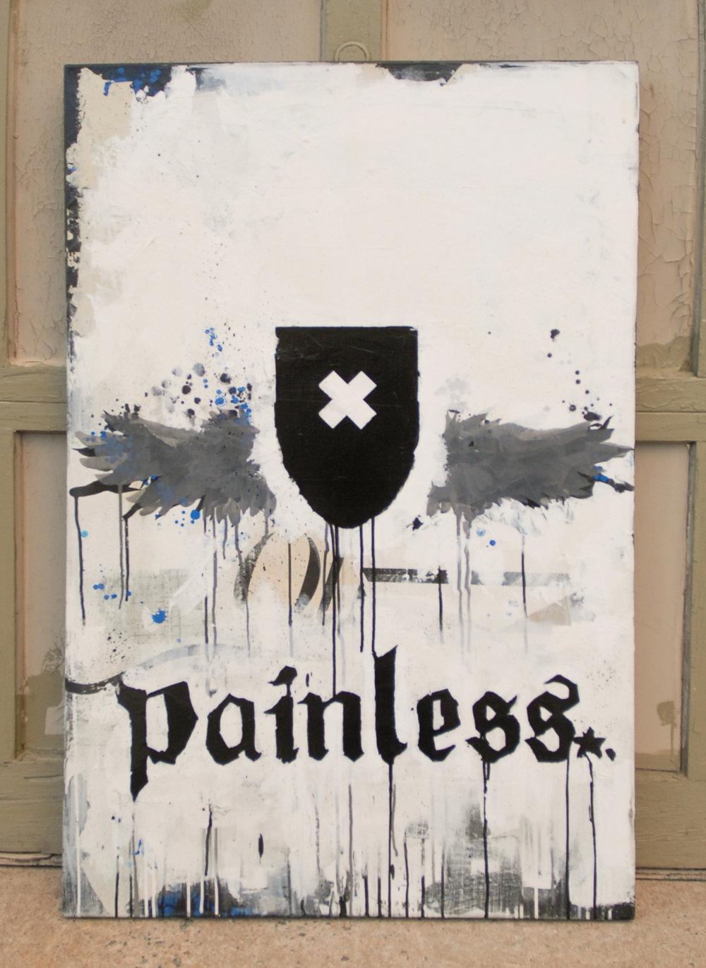 24__painless-I_1.jpg