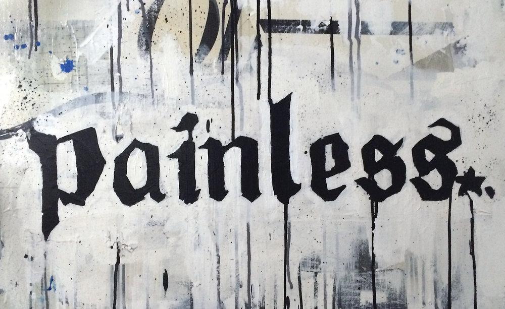 24__painless-I_c1.jpg