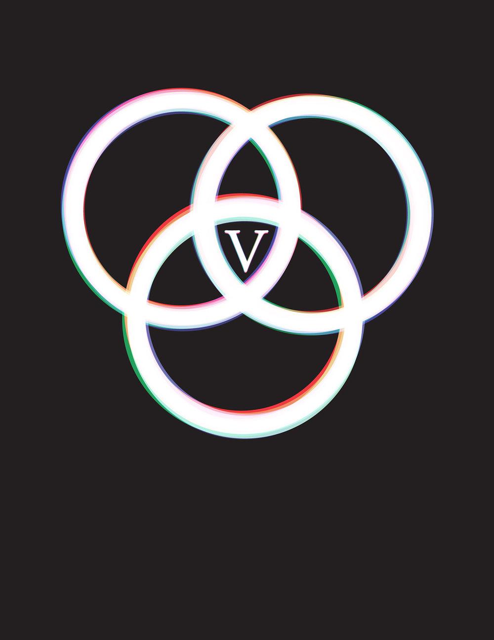 incircles_demo1.jpg