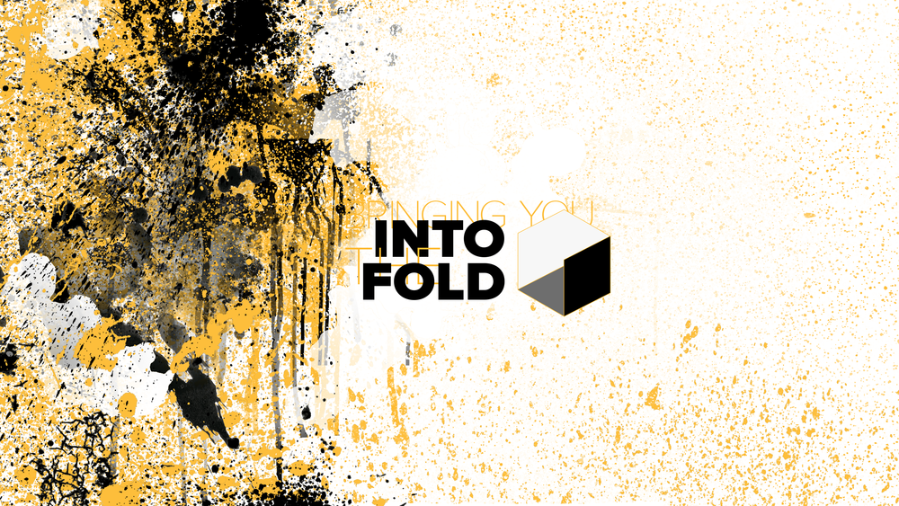 into_the_fold__2560x1440.png
