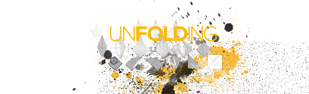 social_layout72_unfolding-origami_HUGE.png