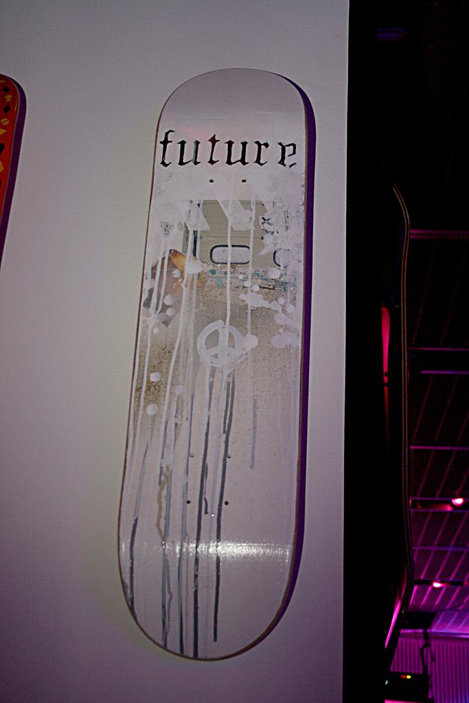 skateistanboard3.jpg