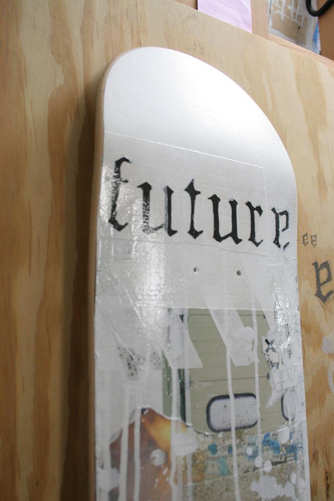 skateistanboard1.jpg