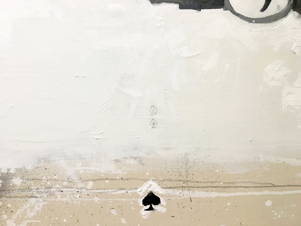 02-4-ACE_detail.JPG