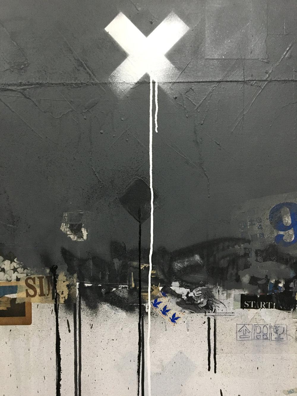 balance-2-detail.JPG