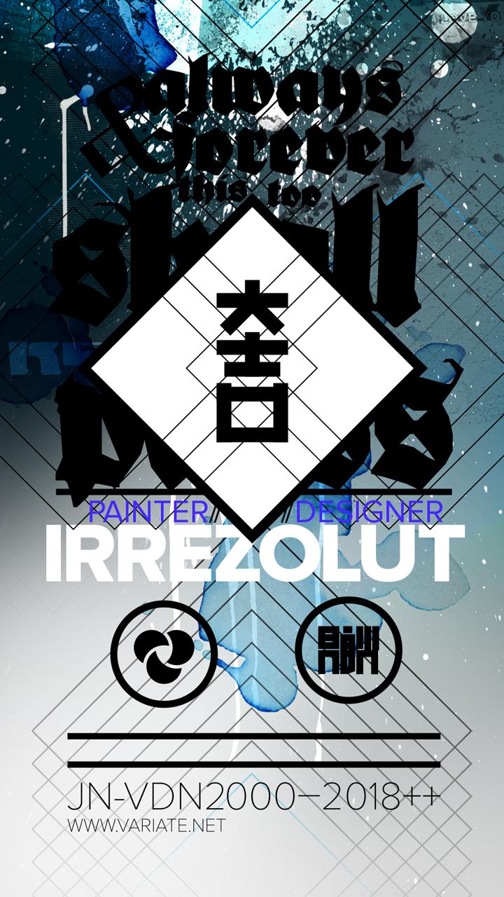 11-2018_irr-patreon-720x1280.jpg