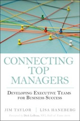 Connectingfortopmanagers