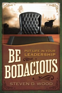 be-bodacious-put-life-in-your-leadership-book-review-200x300.jpg