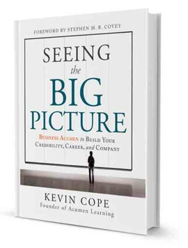 Big Picture book image