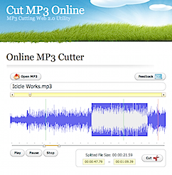 mp3cutter.png