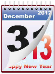 calendar12to13.png