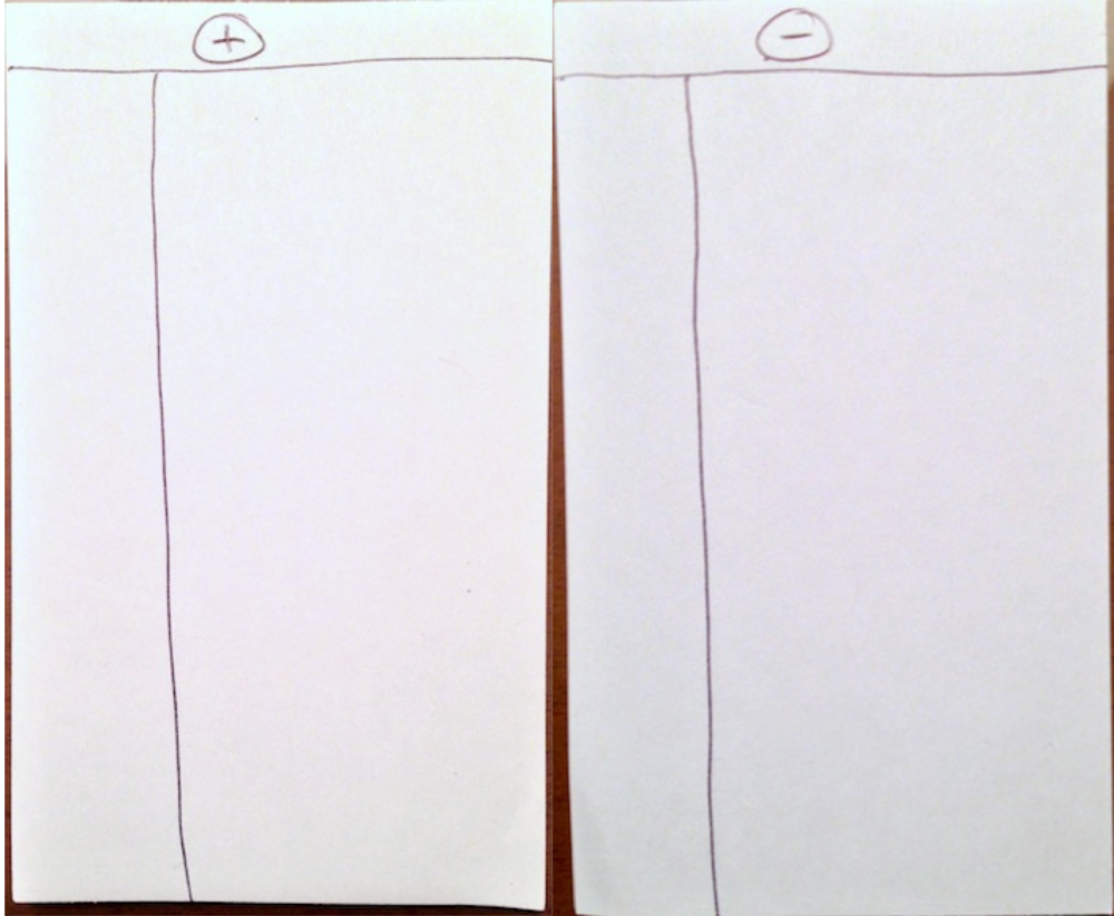 notecards_for_energy_audit.png