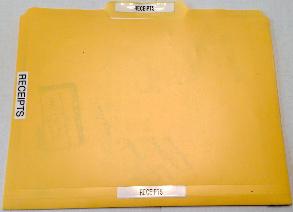 Receipts_folder.png