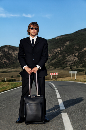 Tips for Smooth Business Travel.jpg