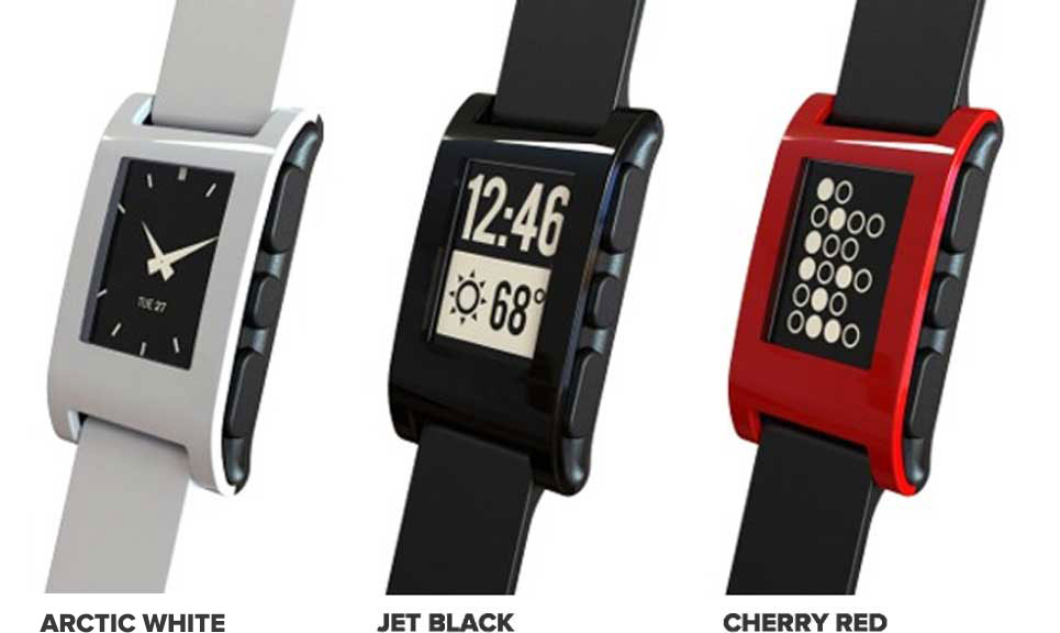 photo-watchfaces-3.jpg