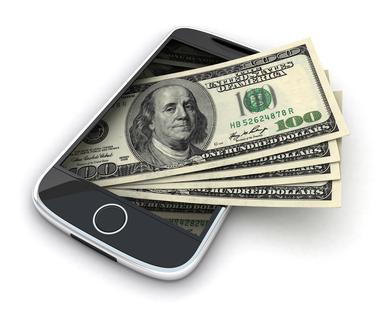 MobilePayments.jpg