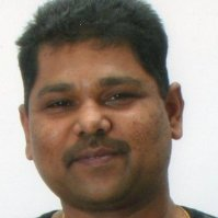 Girish Mathrubootham CEO & Founder, Freshdesk
