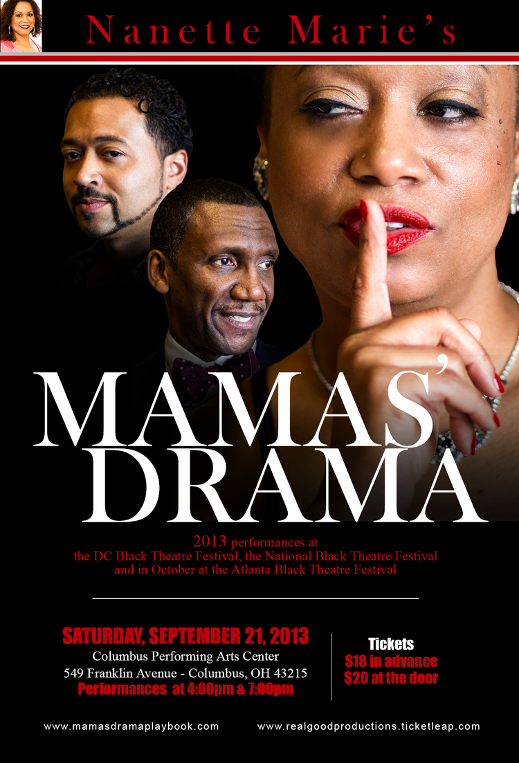 2013 - MAMAS' DRAMA - CPAC FLYER CARD SEPT 21 -REVISED FRONT -8-21-13.jpg