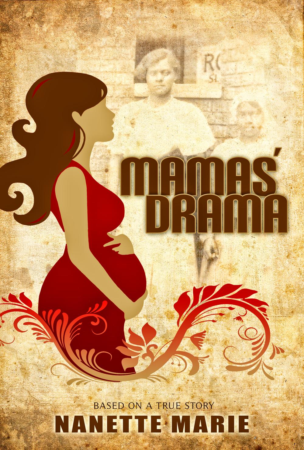 mamas_drama_the_book.jpg