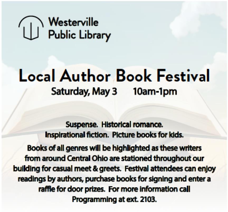 local-author-book-festival.jpg