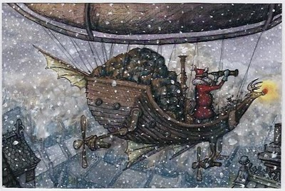 Steampunk Santa.jpeg