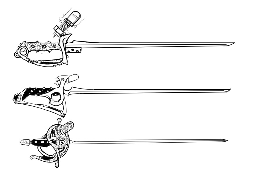 dueling swords.jpg