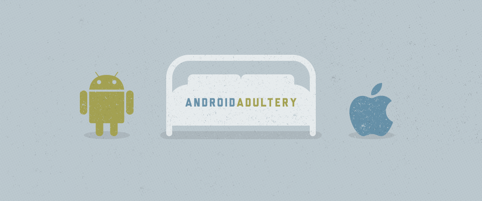 android-adultery-main.png