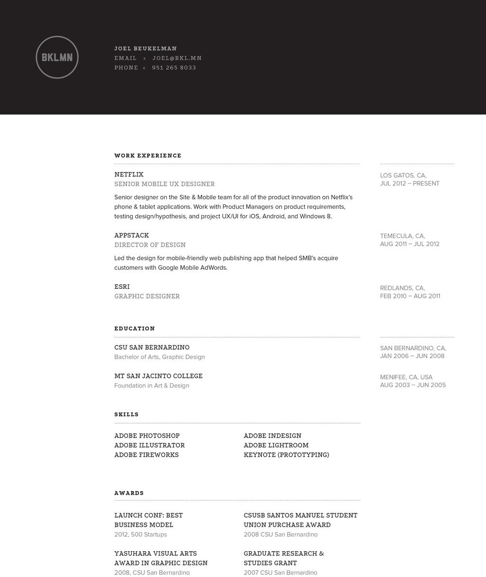 2013-bklmn-resume.jpg