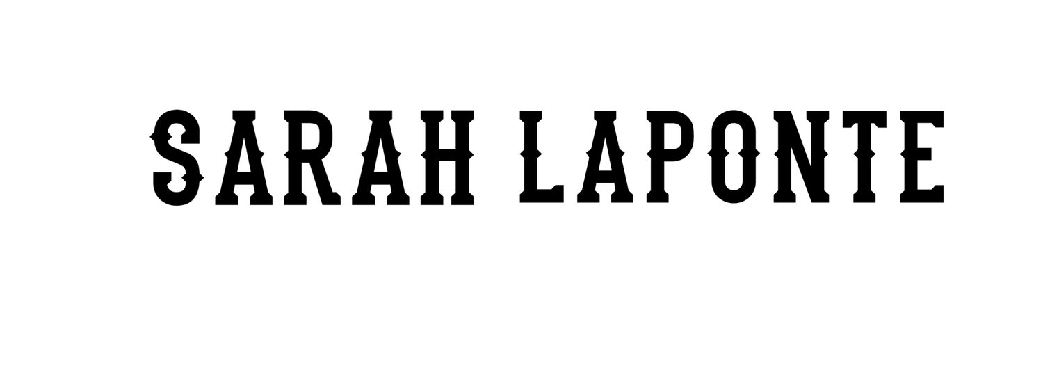 Sarah LaPonte Photography