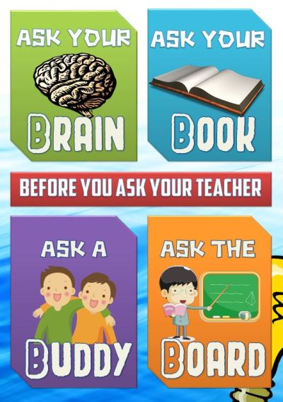 before-you-ask-theteacher-poster.JPG