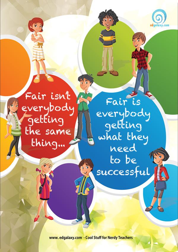 fairrness-poster-2.jpg