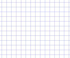 graphic regarding 10x10 Grids Printable known as PRINTABLE GRAPH GRID PAPER OF ALL Dimensions Edgalaxy